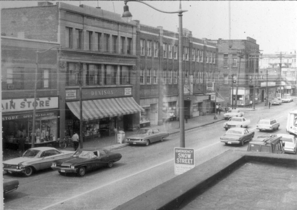 Imageslide 3816 W25th Five And Dime Store Jpg