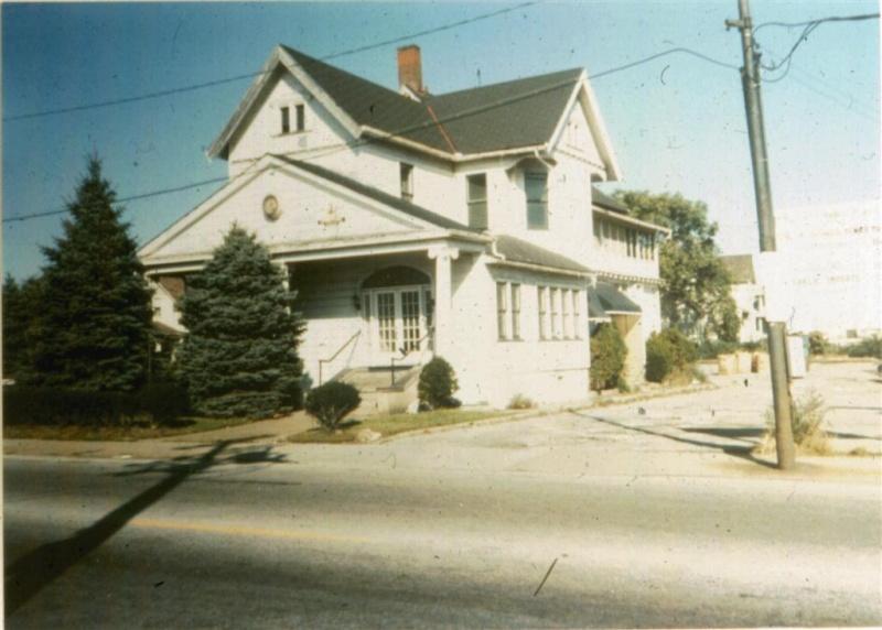 Image:Slide 2704 Denison - Spaulding Funeral Home.jpg